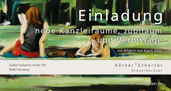 Körner_und_Scherzer_Einladung_2016_06-1