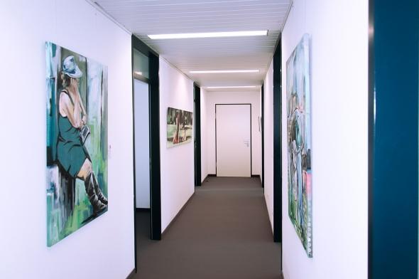 mitten-im-leben-event-galerie-karin-allar-01