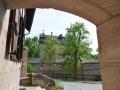 Körner & Scherzer Steuerberater | Impressionen aus dem Stadtteil Mögeldorf | Blick auf Linksches Schloss