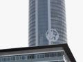 Körner & Scherzer Steuerberater | Impressionen aus dem Stadtteil Mögeldorf | Business Tower Nürnberg