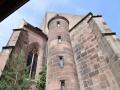 Körner & Scherzer Steuerberater | Impressionen aus dem Stadtteil Mögeldorf | St. Nikolaus- und St. Ulrichkirche