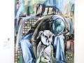 mitten-im-leben-galerie-karin-allar-03