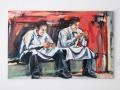 mitten-im-leben-galerie-karin-allar-05