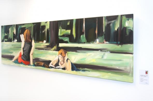 mitten-im-leben-galerie-karin-allar-07