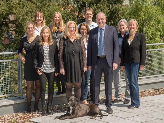 koerner-scherzer-steuerberater-team